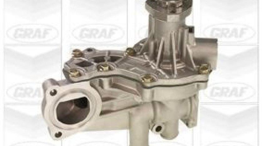 Pompa apa VW GOLF III (1H1) (1991 - 1998) GRAF PA1105 produs NOU