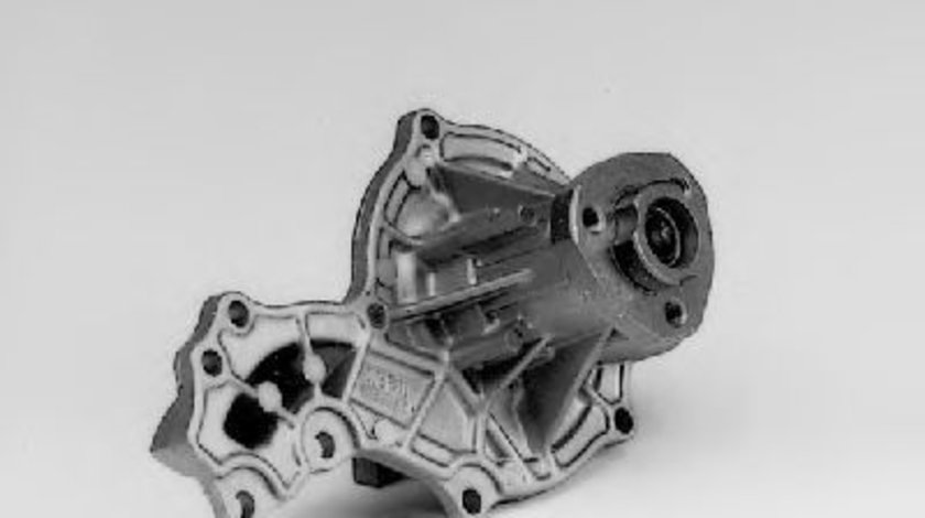 Pompa apa VW GOLF III (1H1) (1991 - 1998) HEPU P512 produs NOU