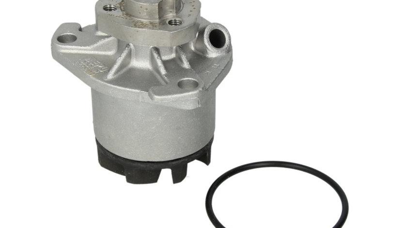 Pompa apa VW GOLF III (1H1) (1991 - 1998) THERMOTEC D1W023TT piesa NOUA
