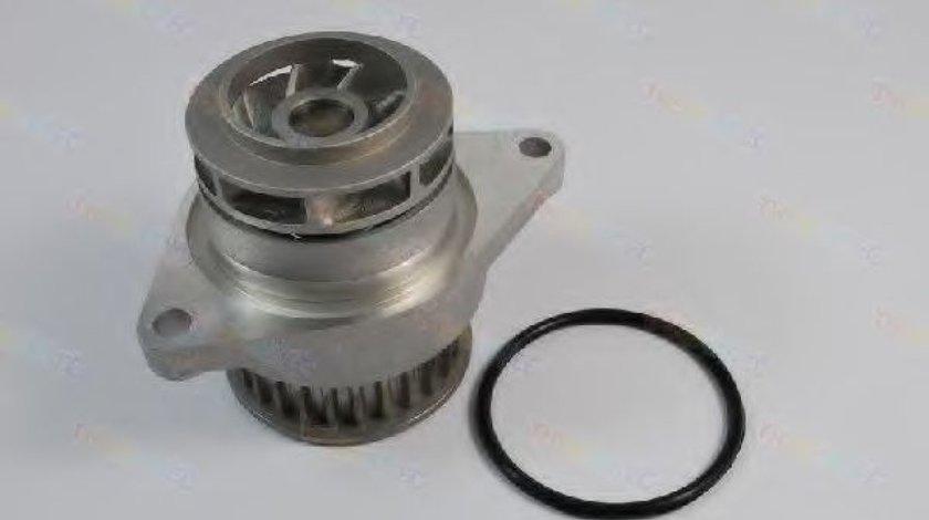 Pompa apa VW GOLF III (1H1) (1991 - 1998) THERMOTEC D1W024TT piesa NOUA