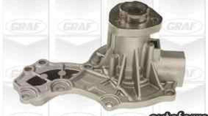 pompa apa VW GOLF III 1H1 GRAF PA279