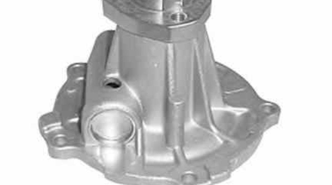 pompa apa VW GOLF III 1H1 MAGNETI MARELLI 352316171174
