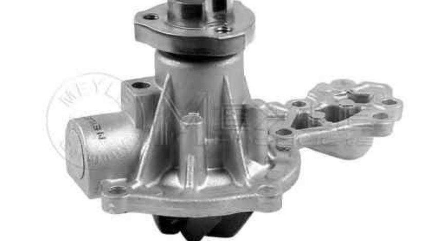 pompa apa VW GOLF III 1H1 MEYLE 113 012 0001
