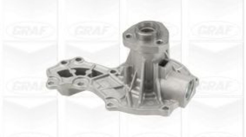 Pompa apa VW GOLF III Variant (1H5) (1993 - 1999) GRAF PA1104 produs NOU