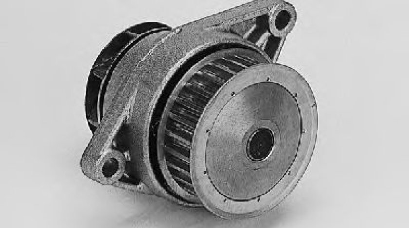 Pompa apa VW GOLF III Variant (1H5) (1993 - 1999) HEPU P540 produs NOU