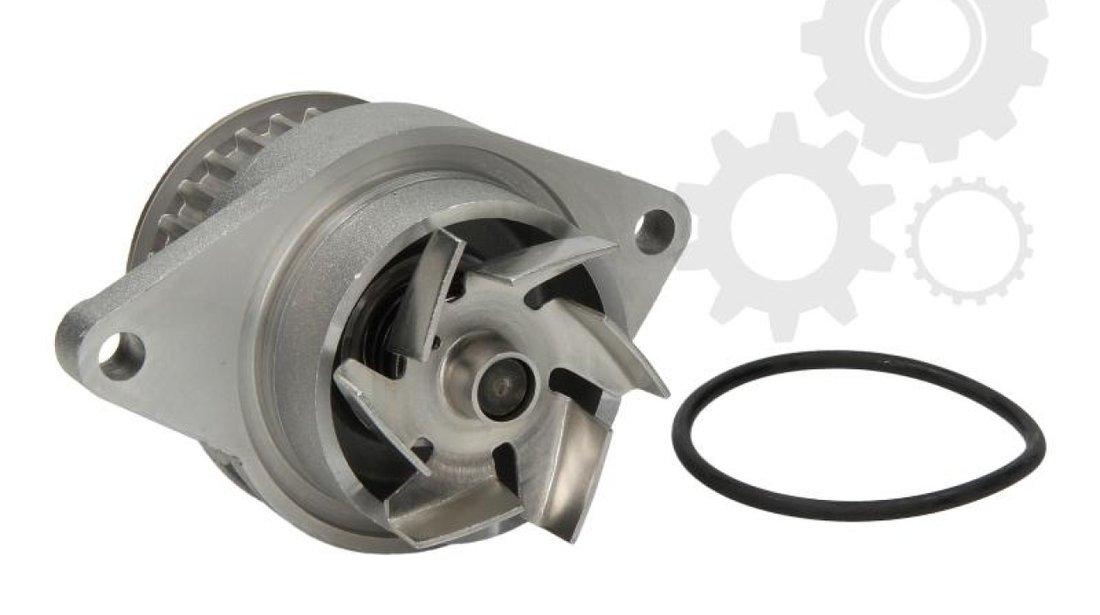 pompa apa VW GOLF III Variant 1H5 Producator Saleri SIL PA846A