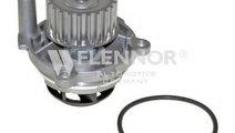 Pompa apa VW GOLF IV (1J1) (1997 - 2005) FLENNOR F...
