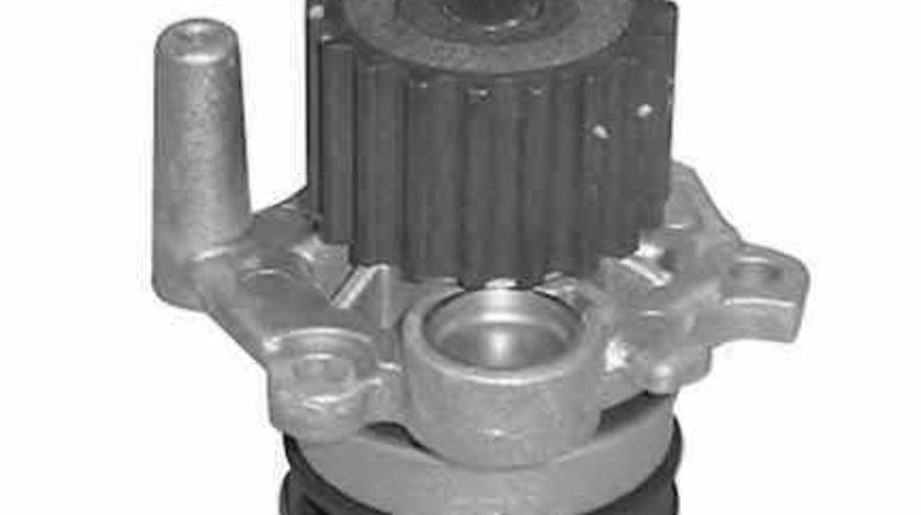 pompa apa VW GOLF IV 1J1 MAGNETI MARELLI 352316171170