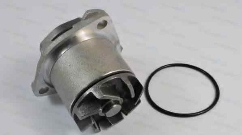 pompa apa VW GOLF IV 1J1 THERMOTEC D1W023TT