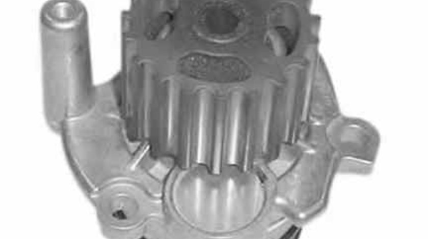 pompa apa VW GOLF V 1K1 MAGNETI MARELLI 352316171201