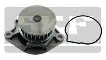 Pompa apa VW GOLF VI (5K1) (2008 - 2013) SKF VKPC ...