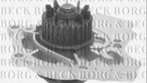 pompa apa VW GOLF VI 5K1 EPS 1880757K
