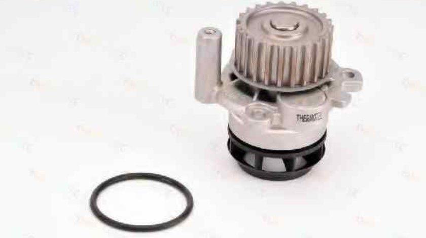 pompa apa VW GOLF VI 5K1 Producator THERMOTEC D1W050TT