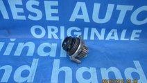 Pompa apa VW Passat B5