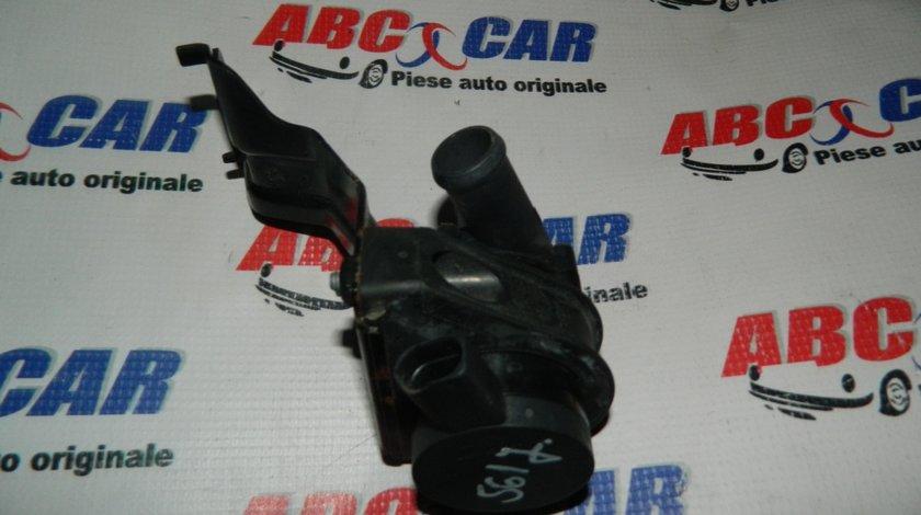 Pompa apa VW Passat CC 2.0 FSI cod: 1K0121093BH