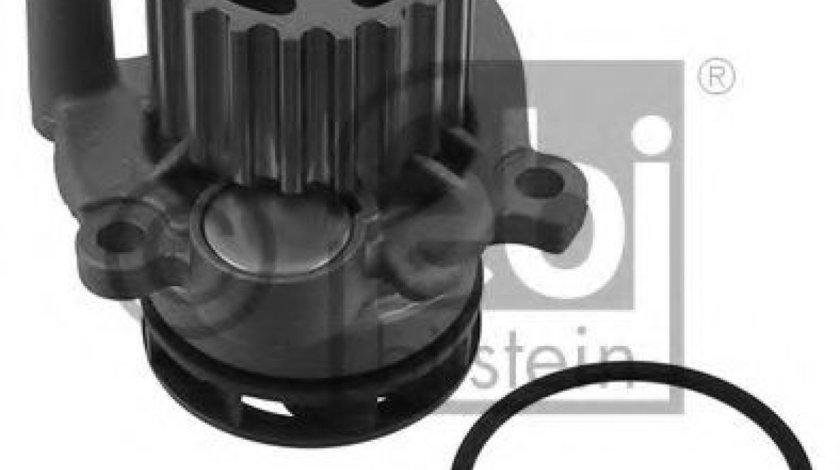 Pompa apa VW PASSAT CC (357) (2008 - 2012) FEBI BILSTEIN 24360 piesa NOUA