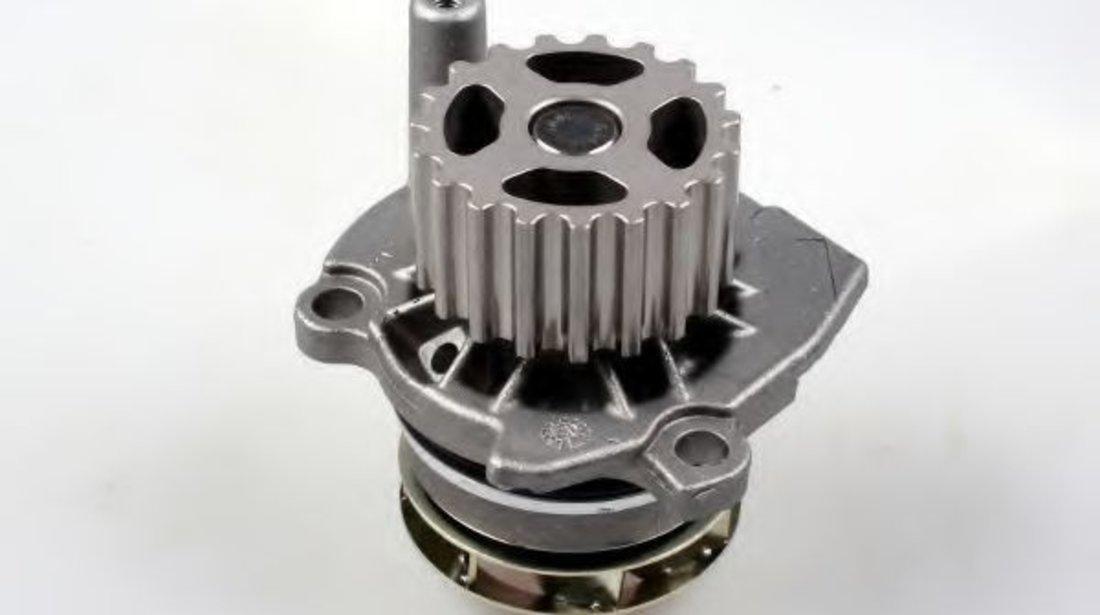 Pompa apa VW PASSAT CC (357) (2008 - 2012) HEPU P655 produs NOU