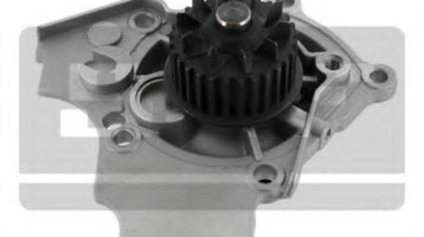Pompa apa VW PASSAT CC (357) (2008 - 2012) SKF VKPC 81242 piesa NOUA