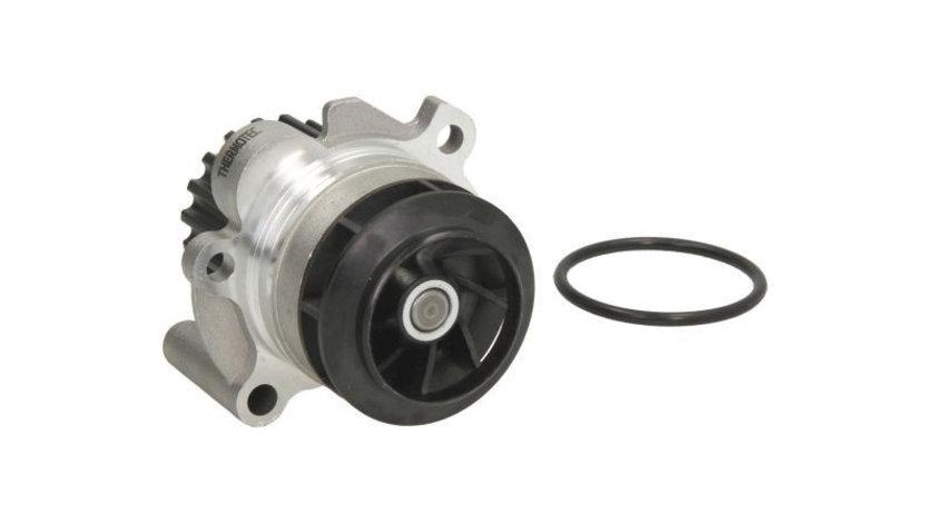 Pompa apa VW PASSAT CC (357) (2008 - 2012) THERMOTEC D1W054TT piesa NOUA