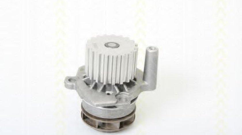 Pompa apa VW PASSAT CC (357) (2008 - 2012) TRISCAN 8600 29038 piesa NOUA