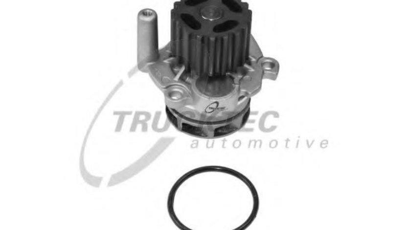 Pompa apa VW PASSAT CC (357) (2008 - 2012) TRUCKTEC AUTOMOTIVE 07.19.163 piesa NOUA