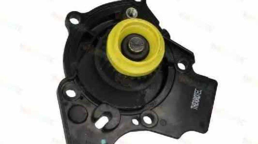 pompa apa VW PASSAT CC 357 Producator THERMOTEC D1W052TT