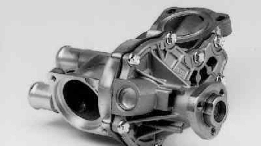 pompa apa VW PASSAT Variant 3A5 35I HEPU P513