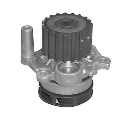 pompa apa VW PASSAT Variant 3B5 MAGNETI MARELLI 352316171170