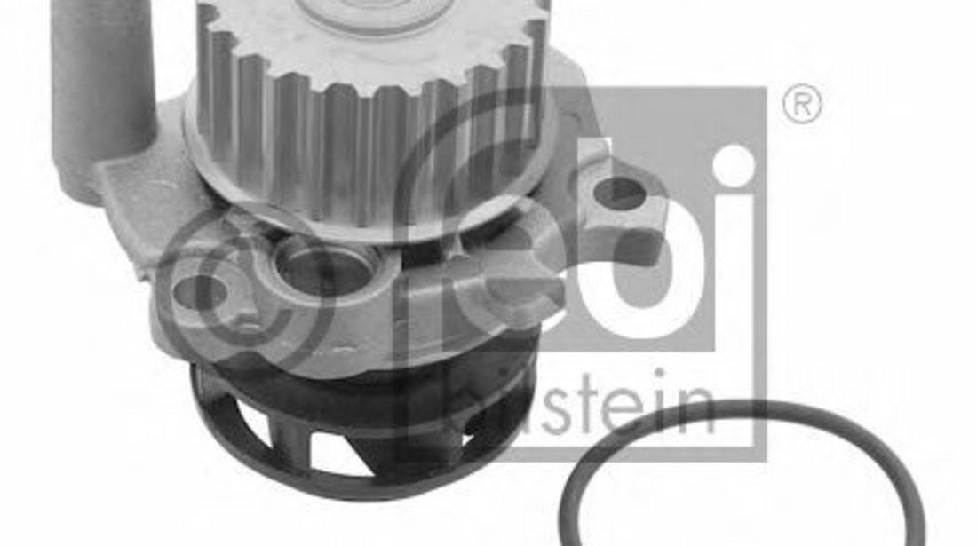 Pompa apa VW PASSAT Variant (3B6) (2000 - 2005) FEBI BILSTEIN 15900 piesa NOUA