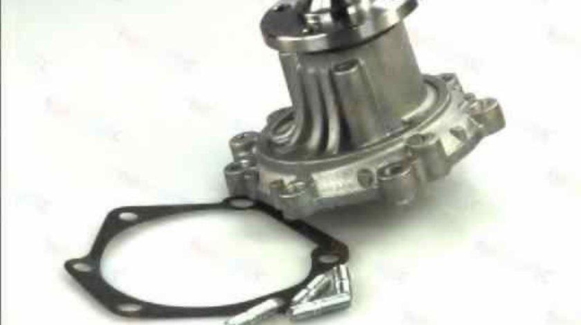 pompa apa VW TARO Producator THERMOTEC D12053TT