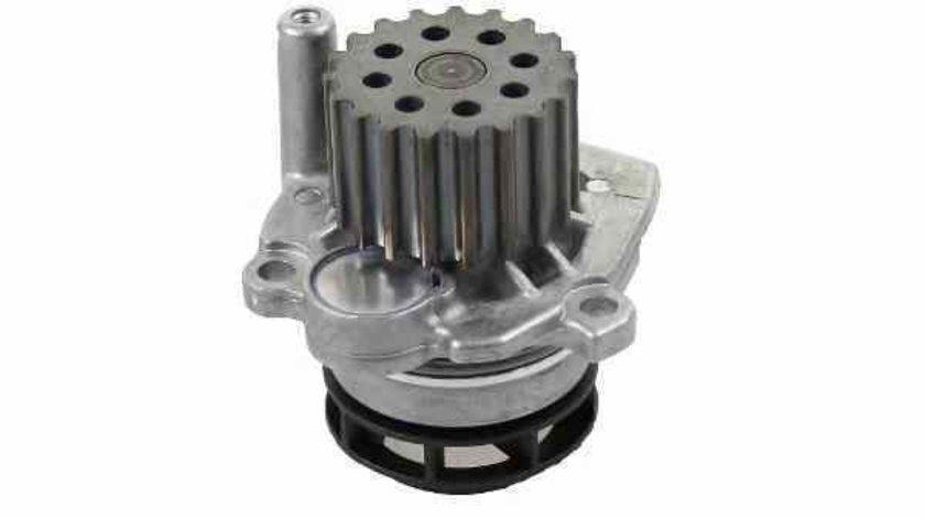 pompa apa VW TIGUAN 5N GK 980292