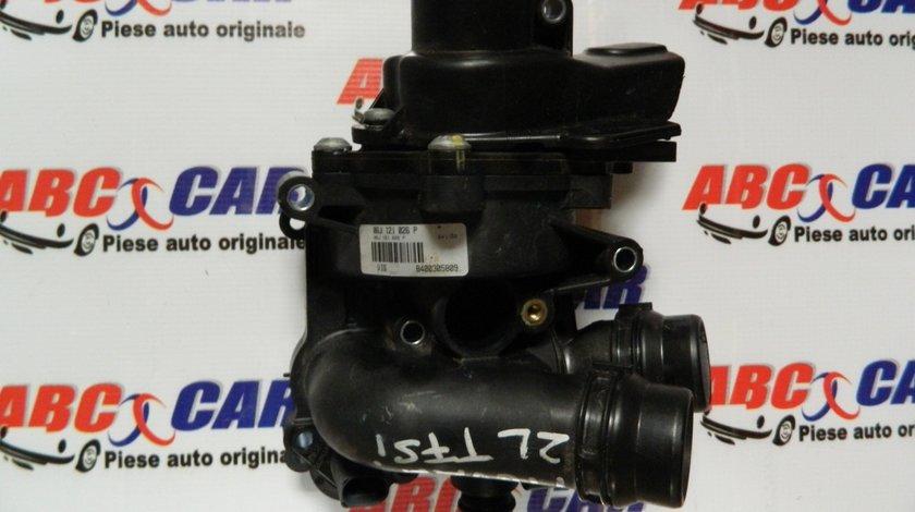 Pompa apa Vw Tiguan (7N) 1.4 TSI cod: 06J121026P model 2012