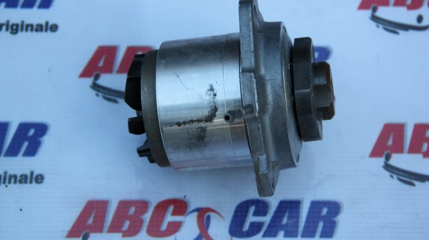 Pompa apa VW Touareg 3.6 FSI cod: 03H121008 model 2014