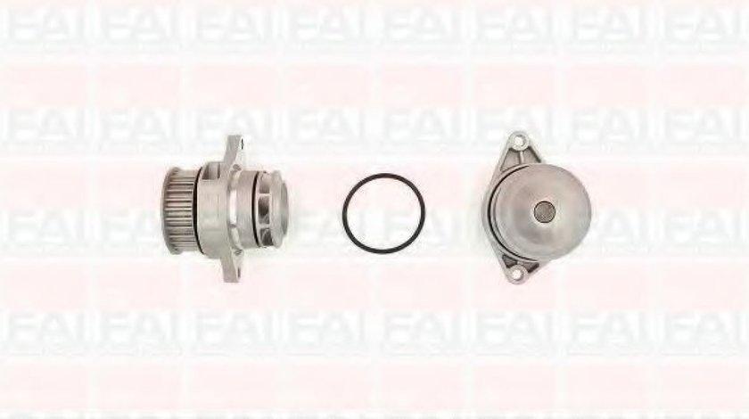 Pompa apa VW VENTO (1H2) (1991 - 1998) FAI AutoParts WP6101 produs NOU