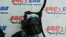 Pompa auxiliara apa Audi A3 8V 16 TDI cod: 0392023...