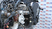 Pompa auxiliara apa Audi A4 B8 8K 2.0 TDI E5 cod: ...