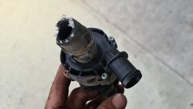Pompa auxiliara apa Range Rover Evoque / Discovery...