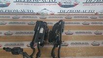 Pompa auxiliara combustibil 5n0906129b vw caddy II...