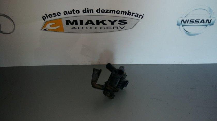 Pompa auxiliara de apa Audi A4 B8 2009-2012