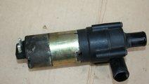 Pompa auxiliara Mercedes 0018351164