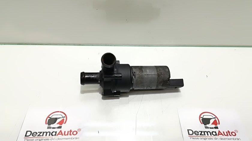 Pompa auxiliara recirculare apa 1J0965561A, Audi TT Roadster (8J9) 3.2