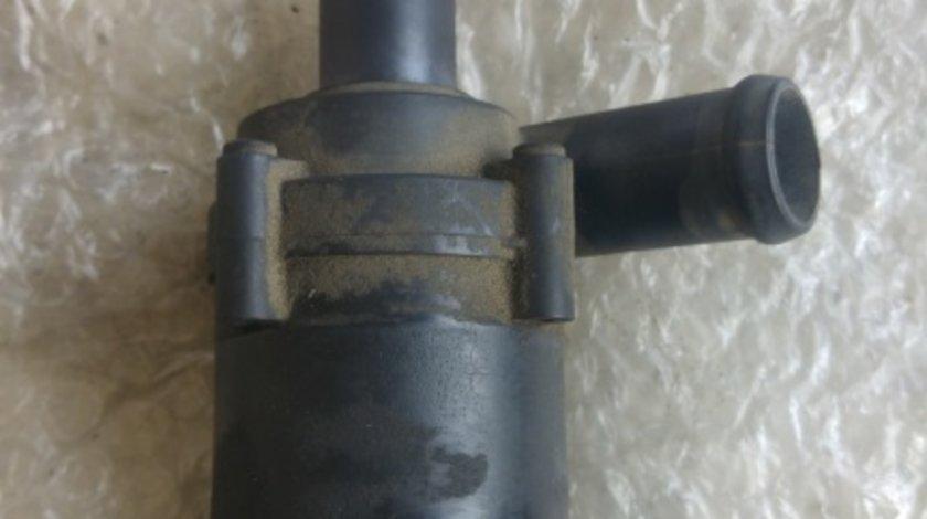 Pompa auxiliara vw golf 5 audi a3 8p 1k0965561d