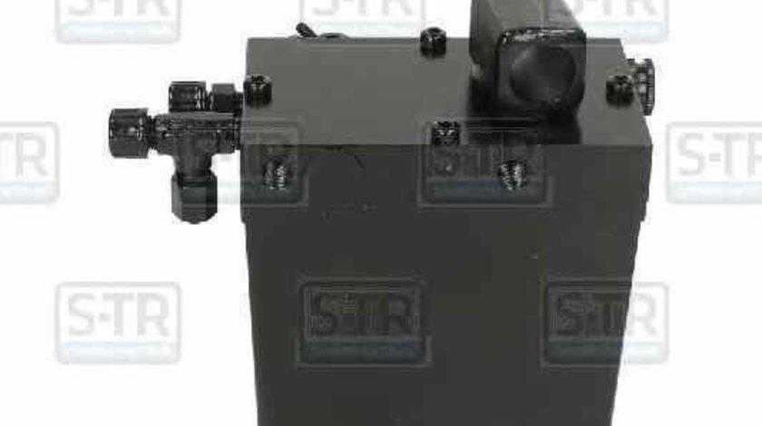 Pompa basculare cabina sofer IVECO Stralis S-TR TEQ-03.011