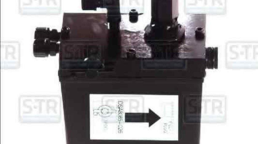 Pompa basculare cabina sofer Producator S-TR TEQ-03.049