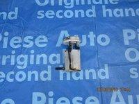 Pompa benzina Alfa Romeo 147 2.0 16v