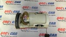 Pompa benzina Audi A3 8L 1.6 benzina cod: 1J091905...