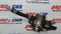 Pompa benzina Audi A6 3.0 TSI Cod: 07L127026E
