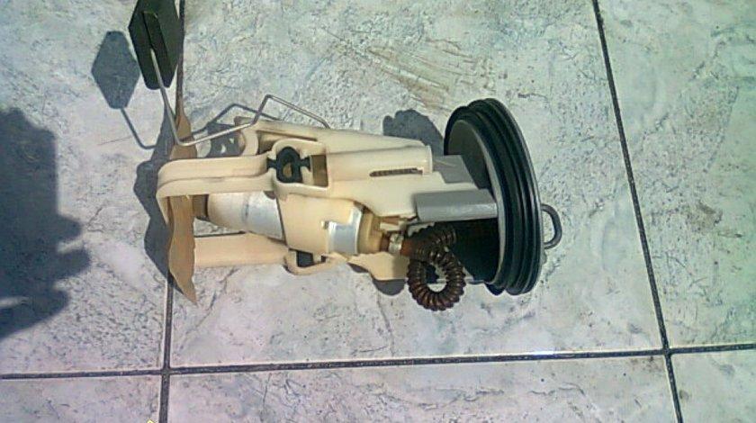 Pompa benzina BMW 316i E46