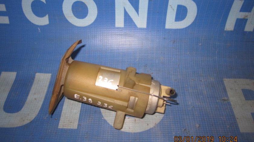 Pompa benzina BMW E39 520i 2.0 M52; 72201304