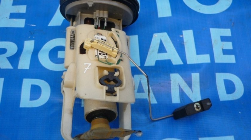 Pompa benzina BMW E46 : 1 183 780